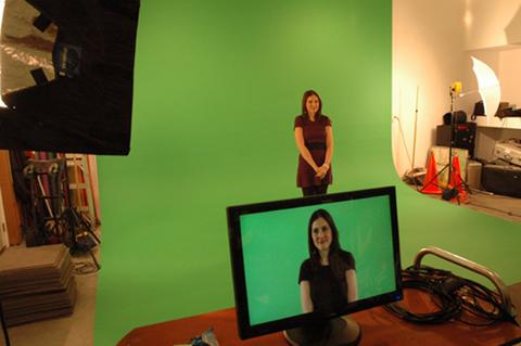st louis web video stl green screen video